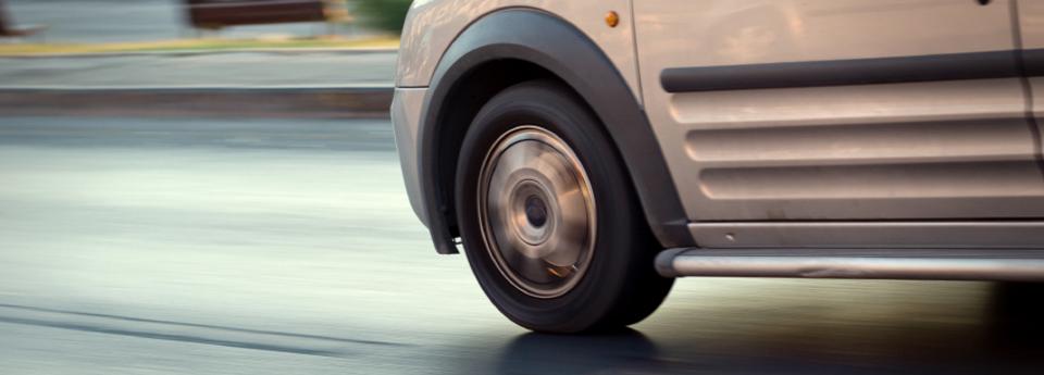 concentro bs autotrasporti